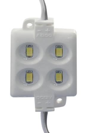 Ip65 Led Sign Modules Zledlighting