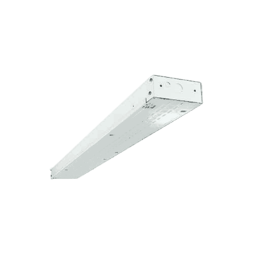 Led Channel Fixture Zled Lighting