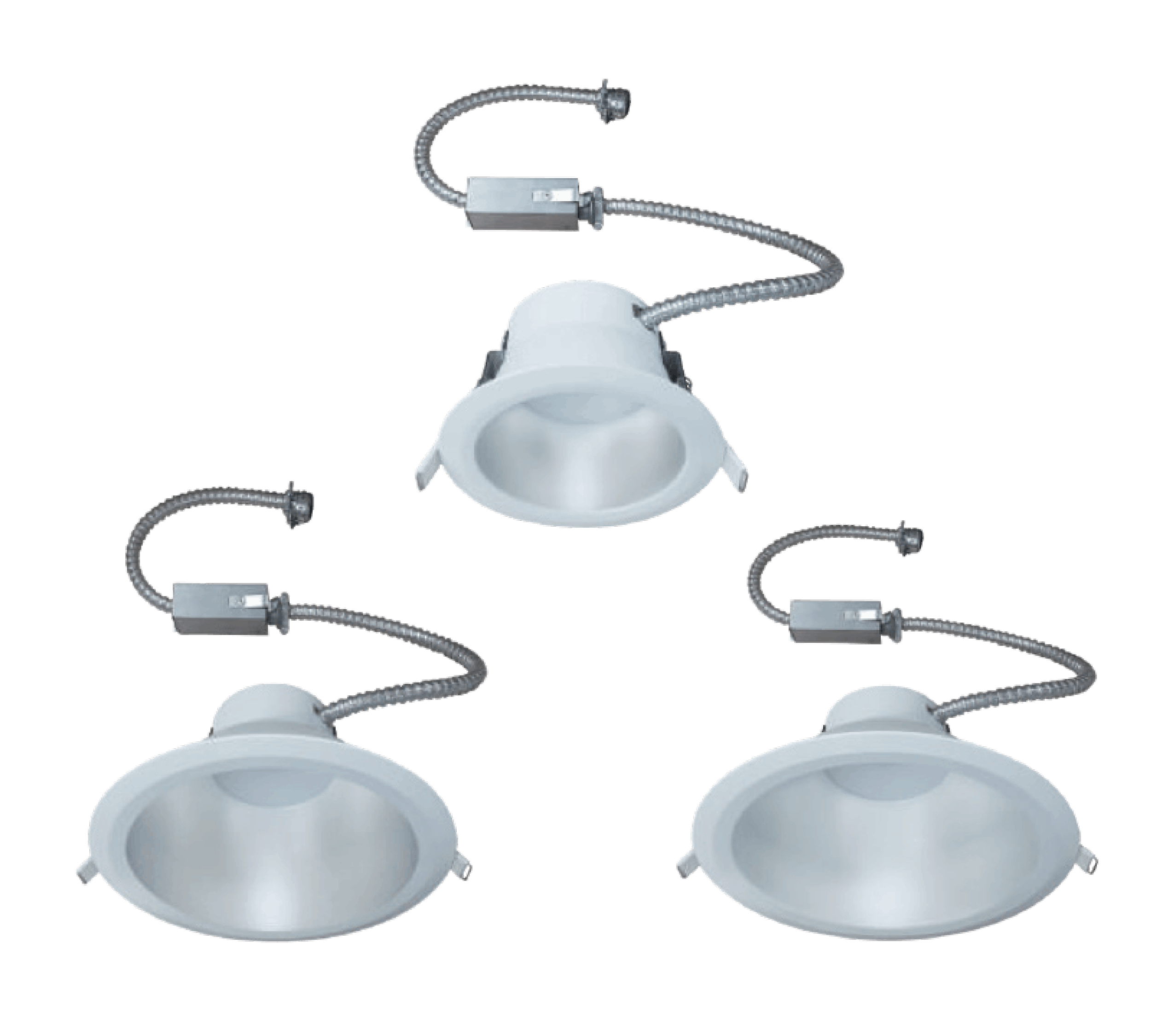 Non-IC LED Down Lights - ZLed Lighting on Non Lighting Sconces id=64210