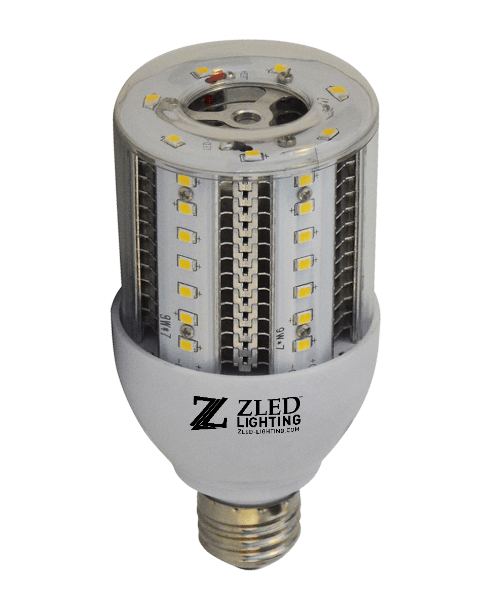 Small Led Corn Lamps Zled Lighting