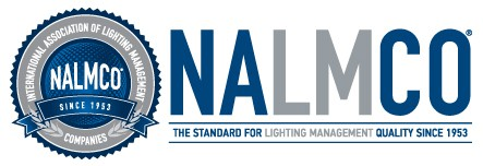 About Us Zledlighting